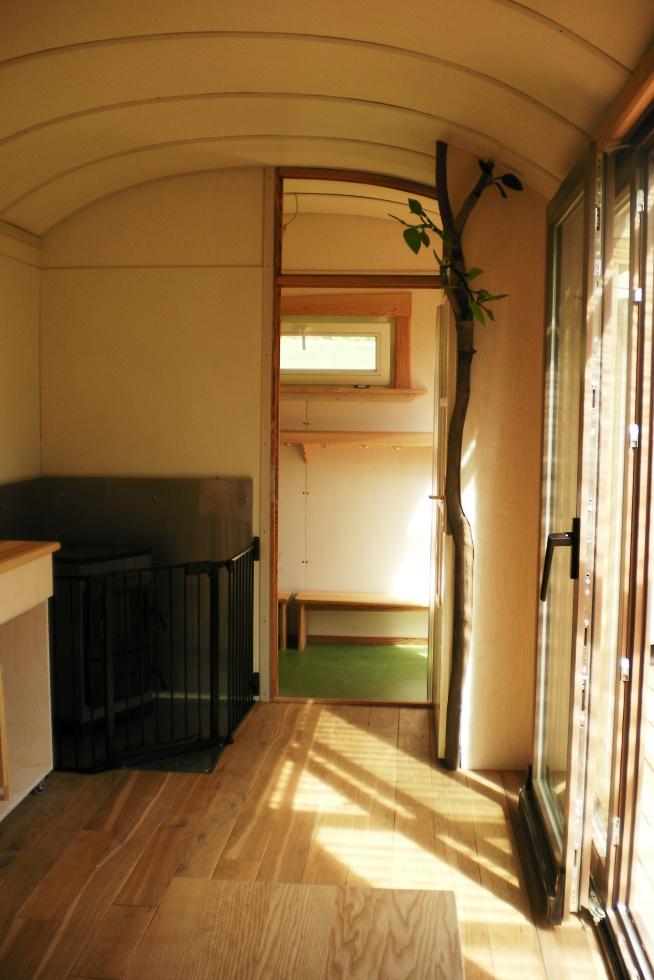 waldkindergarten klein hundorf. Black Bedroom Furniture Sets. Home Design Ideas